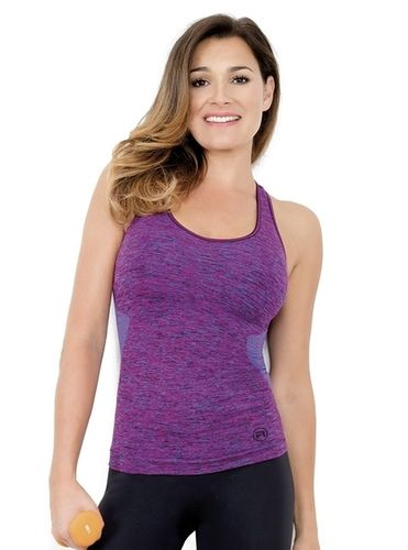 Camisole Space 3 -  Intimidea Active-Fit 212169