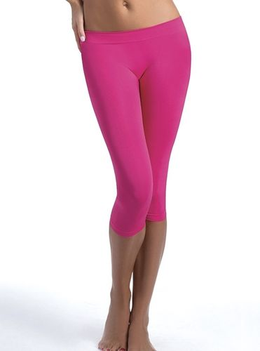 Panta 3/4 Donna -  Intimidea Active-Fit 610215