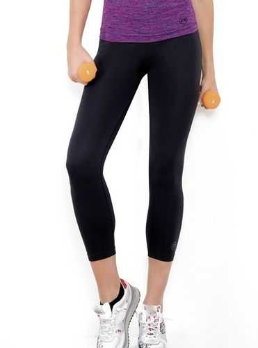 Leggings 7/8  -  Intimidea Active-Fit 610247