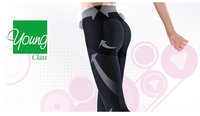 Controlbody Leggings Young mit Kompression