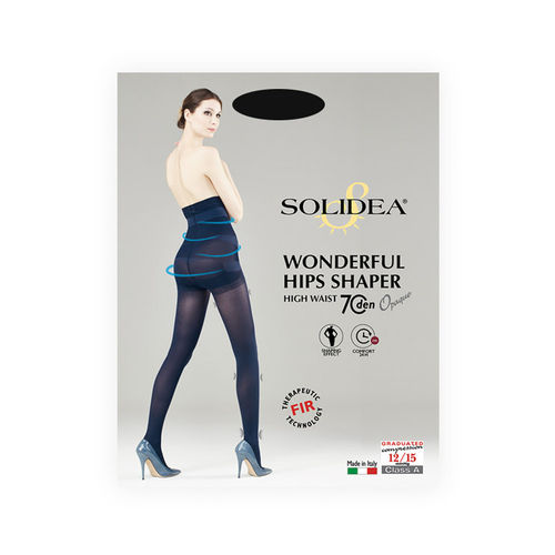 Wonderful Hips SHW 70 opaque - Solidea 053270
