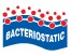 bacteriostatic_small
